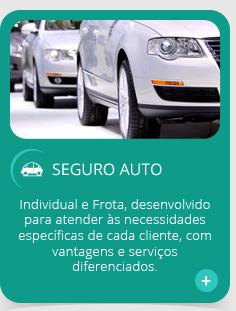 Seguro de Automóvel | A Seguro Auto Riego