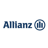 04-Allianz