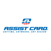 05-Assist-card