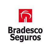 07-Bradesco-Seguros