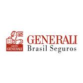 10-generali