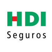 11-HDI-Seguros