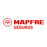 15-Mapfre-Seguros