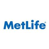 17-Metlife-Seguros