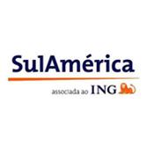 23-Sul-America