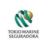 24-Tokio-Marine-Seguradora