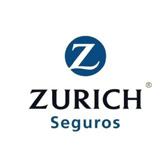 25-Zurich-Seguros