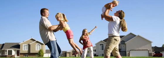Seguro de Vida Familiar  e Empresarial